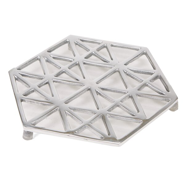 Trivet by Mind Reader