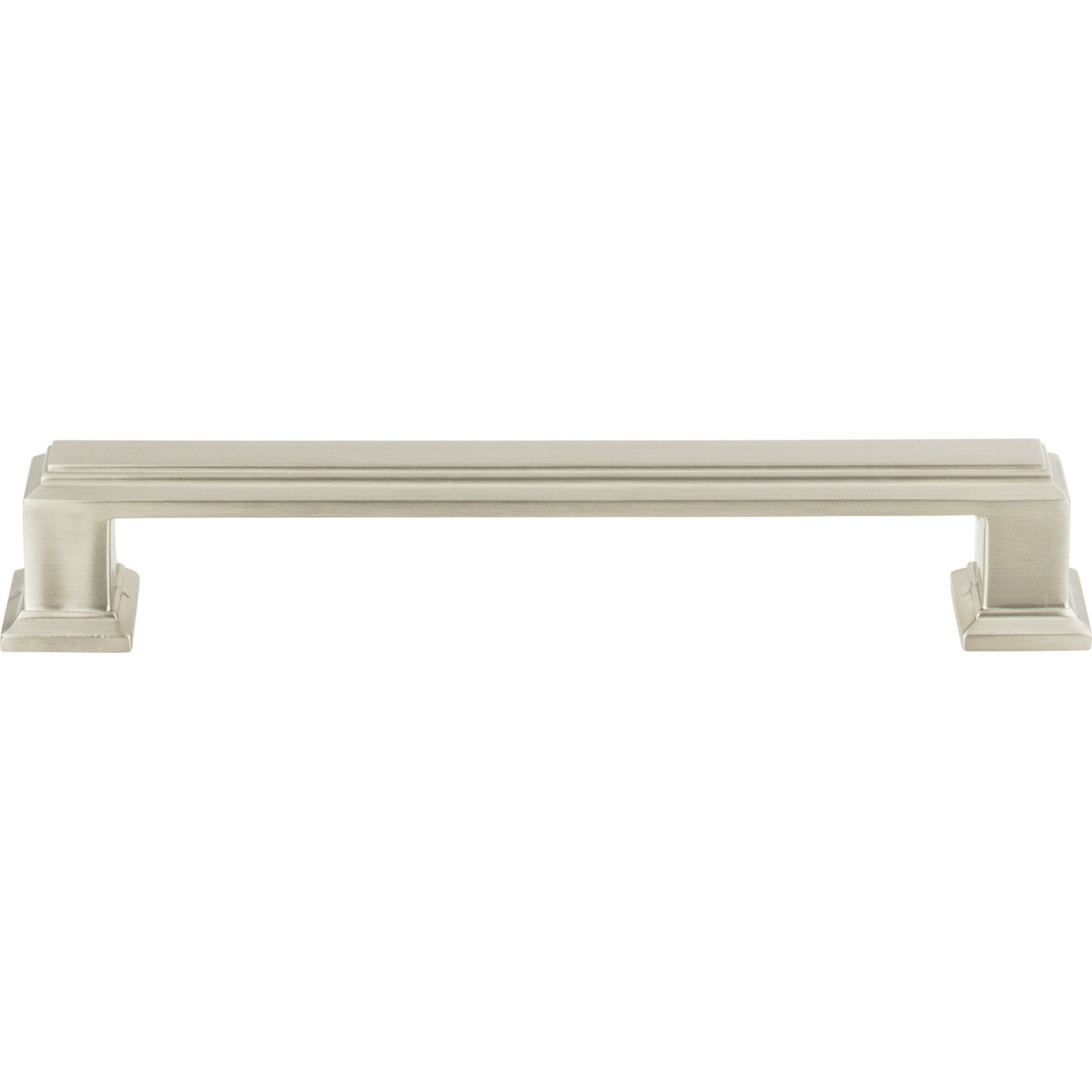 Industrial Cabinet Drawer Pulls You Ll Love In 2021 Wayfair