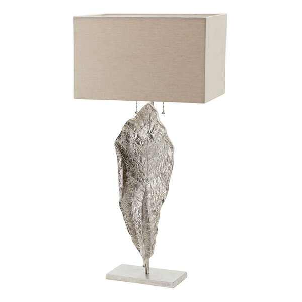 Tang 35 Table Lamp by Bay Isle Home
