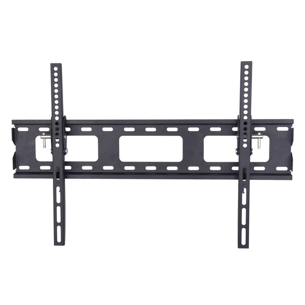 TygerClaw 42 to 83 inch Tilt Wall Mount by Homevision Technology