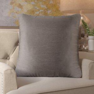 Throw Pillows You\'ll Love | Wayfair