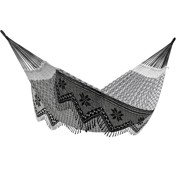 Phineus Double Classic Hammock by Ebern Designs