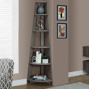 Corner Kitchen Shelf Unit | Wayfair