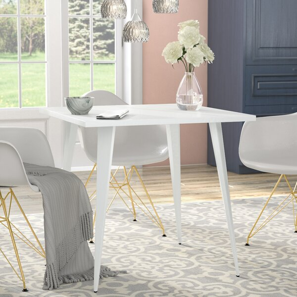 Salamanca Dining Table by Willa Arlo Interiors