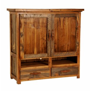 Wonderful Jaramillo TV Armoire