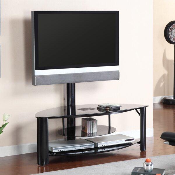 Fendy 50 TV Stand by Hokku Designs