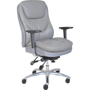 Series Executive Chair
