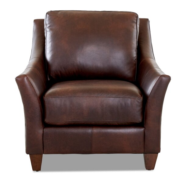 Session Armchair by Millwood Pines