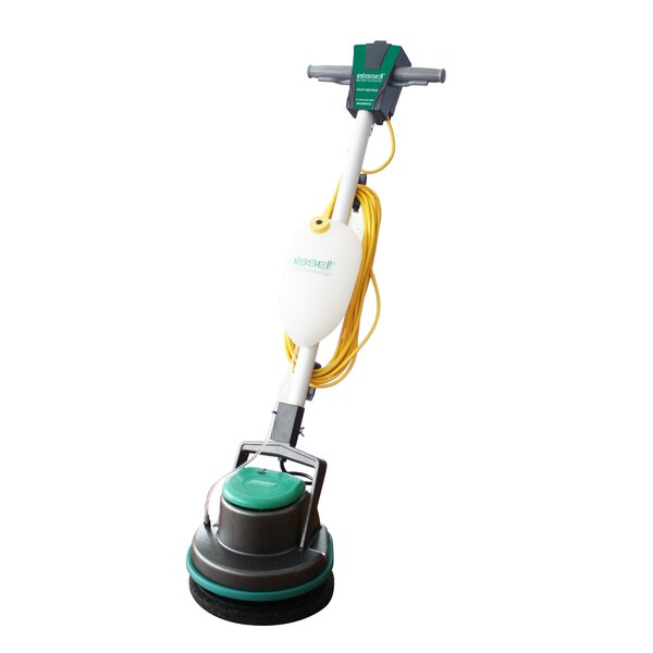 Commercial Multi-Purpose Floor Machine Scrubber by