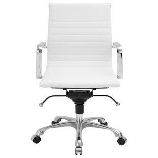 https://secure.img1-ag.wfcdn.com/im/55676529/resize-h310-w310%5Ecompr-r85/2258/22588135/desk-chair.jpg