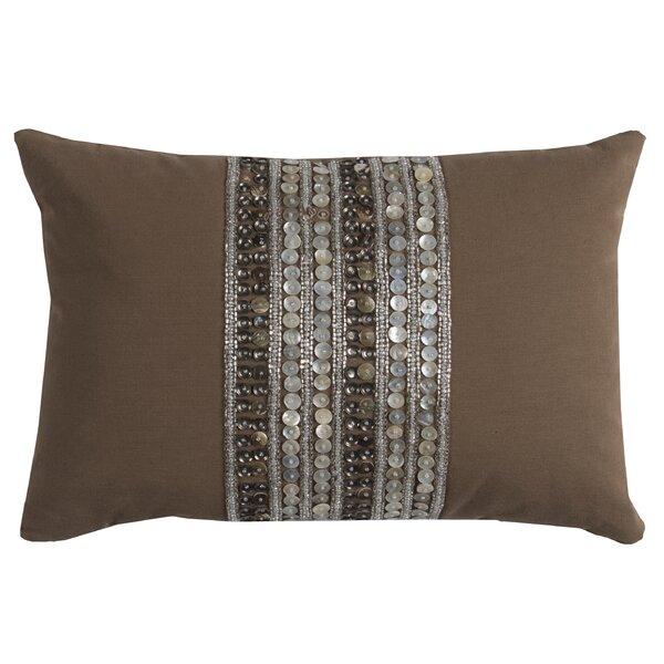 Hulste Lumbar Pillow by House of Hampton