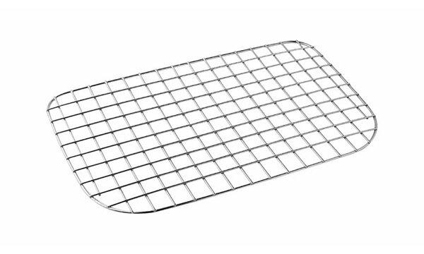 21 x 17 Sink Grid by Franke