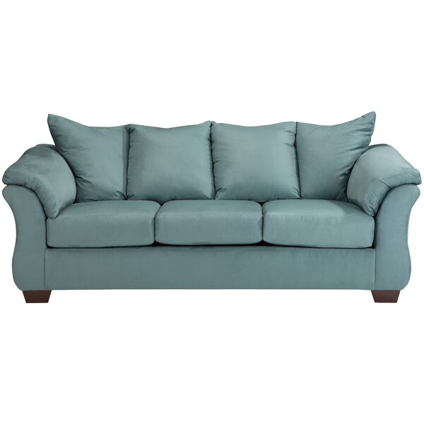 Bemis Sofa By Winston Porter Looking for