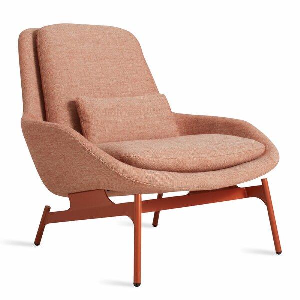 Field Lounge Chair by Blu Dot
