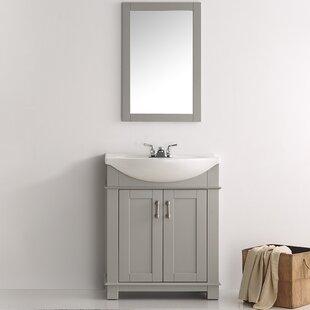 Fresca Bathroom Vanities You 39 Ll Love Wayfair