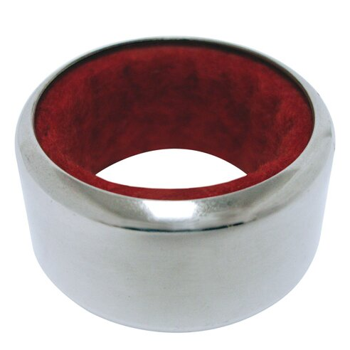 Drip Stop Ring Set of 2