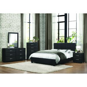 Hand Painted Bedroom Sets You\'ll Love   Wayfair
