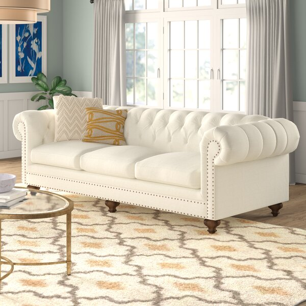 Kavya Sofa by Darby Home Co