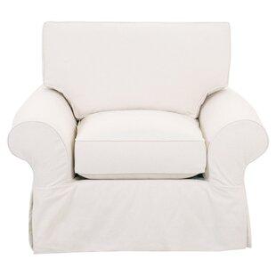 Joice Armchair