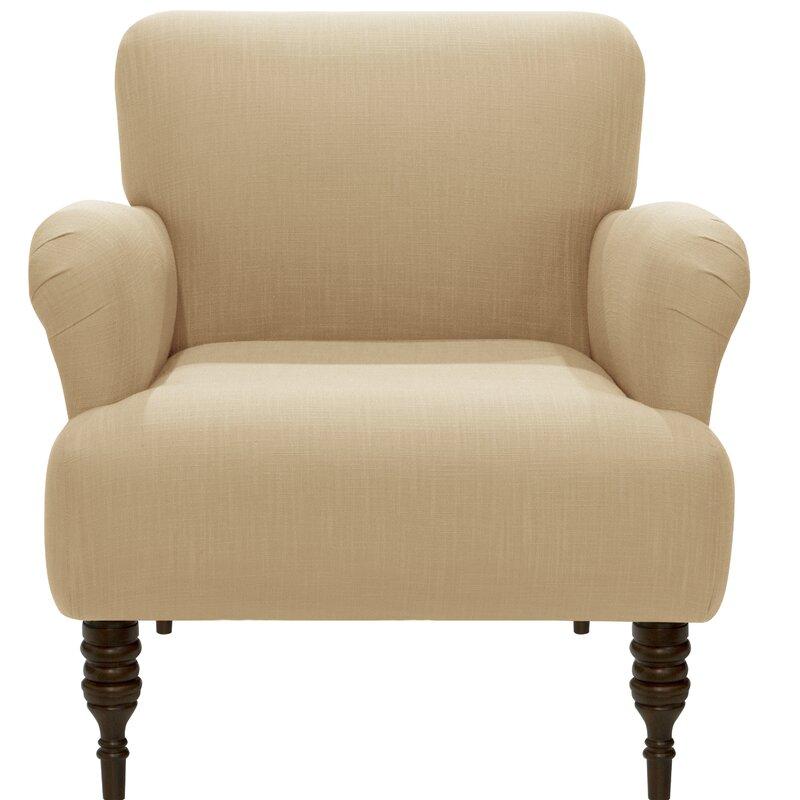 linnet armchair