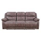 https://secure.img1-ag.wfcdn.com/im/55722086/resize-h160-w160%5Ecompr-r85/4527/45270751/rippy-reclining-sofa.jpg