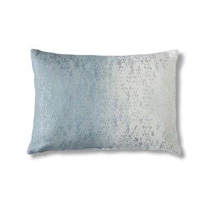 Linklater Scatter Cushion