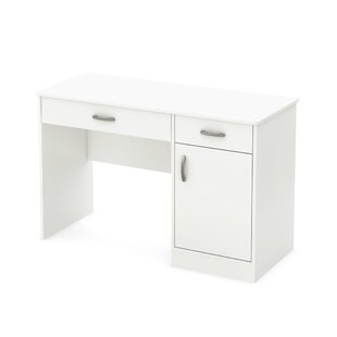 Find Axess Computer Desk BySouth Shore
