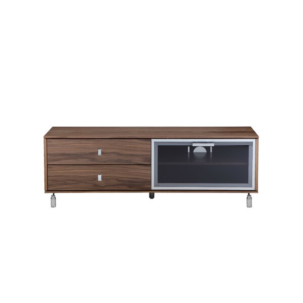 Pinder TV Stand for TVs up to 70