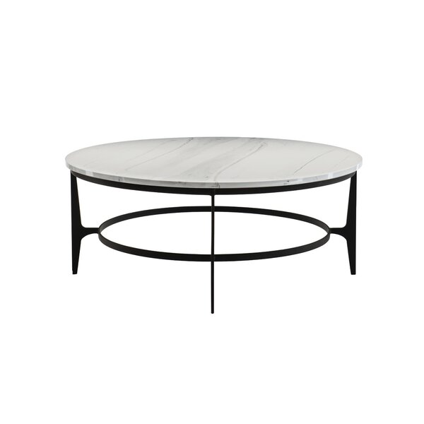 Avondale Coffee Table by Bernhardt Bernhardt