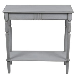 Sneha Console Table by Ophelia & Co.