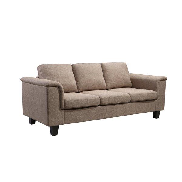 Southborough Sofa by Ebern Designs