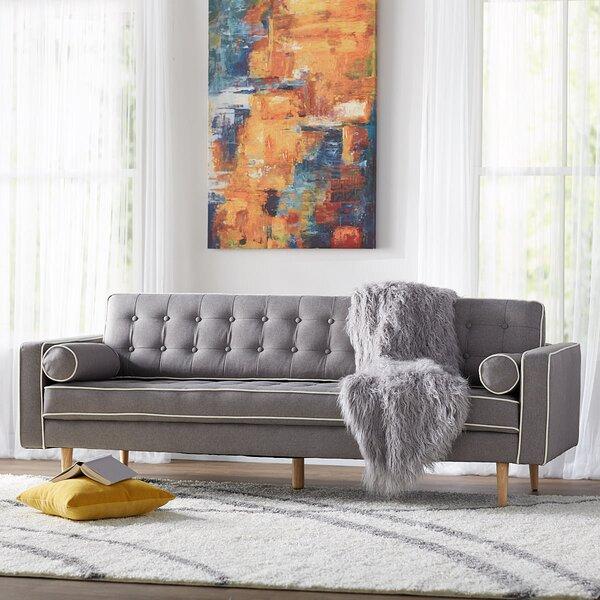 Charlestown Sofa by Langley Street
