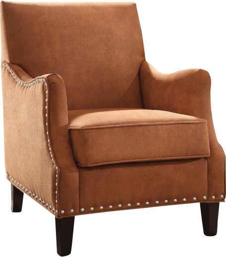 Sherry Armchair by A&J Homes Studio