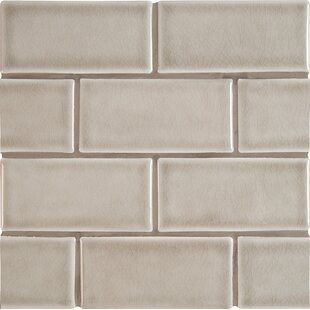 Magnificent 12X24 Floor Tile Tiny 18 X 18 Floor Tile Rectangular 2 Inch Hexagon Floor Tile 2X4 Subway Tile Backsplash Youthful 3 X 6 White Subway Tile Soft4 Inch Ceramic Tile Home Depot Subway Tile You\u0027ll Love | Wayfair