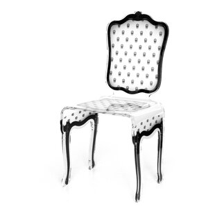 Snedeker Side Chair by Brayden Studio