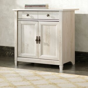 Lemire 1 Drawer Accent Cabinet