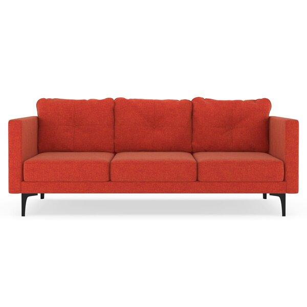 Home & Outdoor Ruppe Sofa