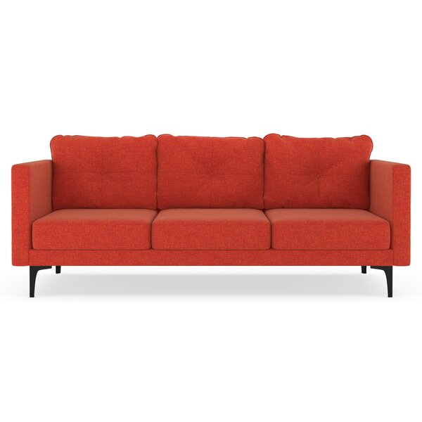 Ruppe Sofa By Brayden Studio