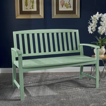 Prime Ophelia Co Fugate Wood Bench Reviews Wayfair Spiritservingveterans Wood Chair Design Ideas Spiritservingveteransorg