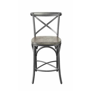Westfall 26 Bar Stool (Set of 2)