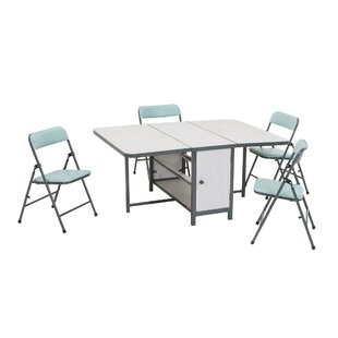Kids Table And Chairs Youll Love Wayfair - Wayfair kids table and chairs