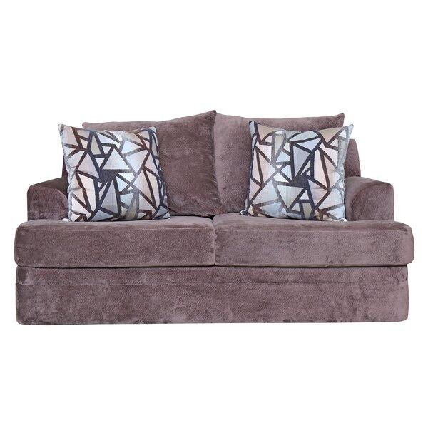 Weyant Sofa By Latitude Run