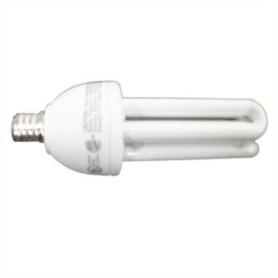 20W 3U Energy Efficient Light Bulb by Sunpentown