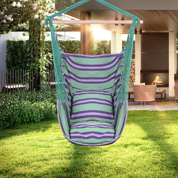 Deanne Chair Hammock by Freeport Park