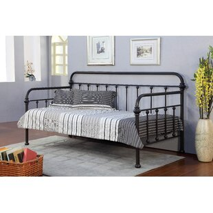 Bentonville Twin Daybed
