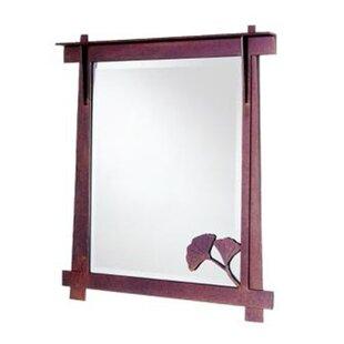 Steel Partners Gingko Mirror