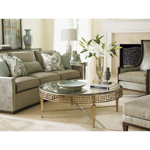Tower Place 2 Piece Coffee Table Set by Lexington