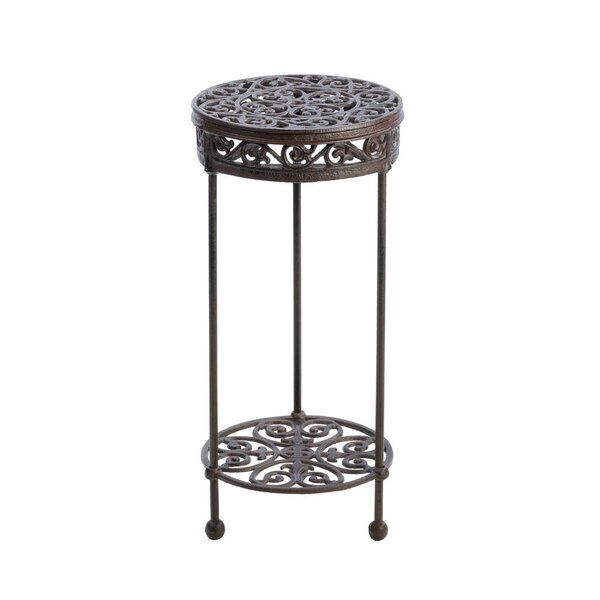 Plant Stand by Zingz & Thingz