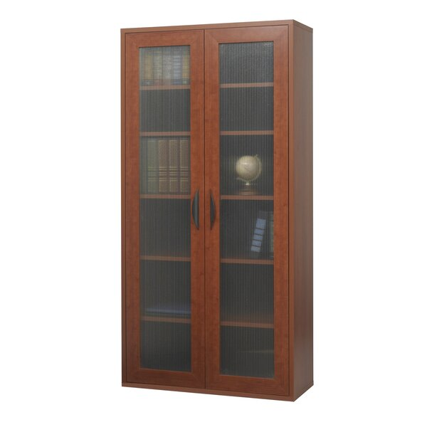 100 bookcase with cabinet hemnes living room series ikea