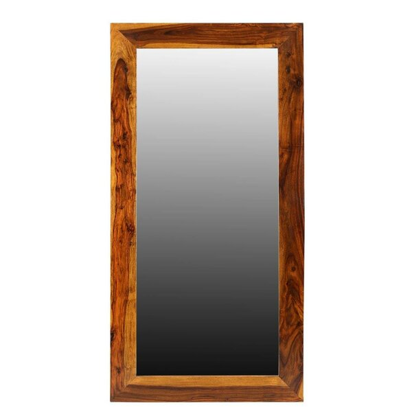 Rosehill Accent Mirror by Loon Peak